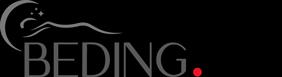 Bedingart – Yatak Odanızı Hayallerinizle Buluşturun! Logo